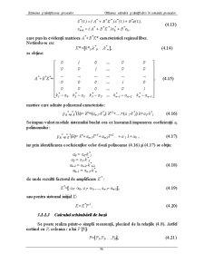 Urmarirea Estimarii si Identificarii in Comanda Proceselor - Pagina 3