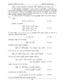 Estimatoare Stochastice-Filtre - Pagina 5