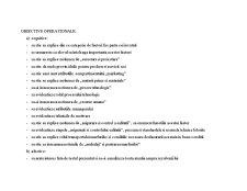 Proiect Didactic Aplicativ - Pagina 2