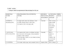 Proiect Didactic Aplicativ - Pagina 3