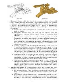 Cursuri Informatica Aplicata - Pagina 2