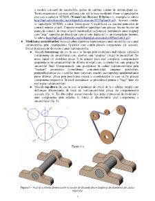 Cursuri Informatica Aplicata - Pagina 3