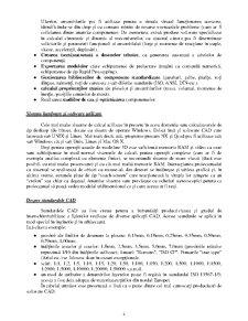 Cursuri Informatica Aplicata - Pagina 4