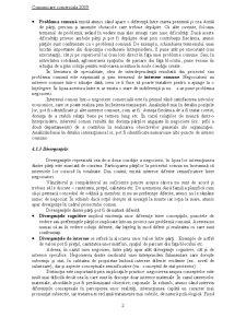 Negociere - Pagina 2