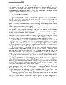 Negociere - Pagina 3