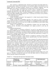 Negociere - Pagina 5