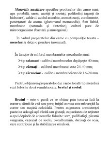 Alimentatie - Pagina 5
