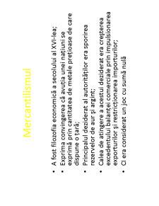 Comert International - Pagina 3