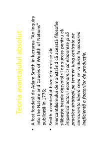 Comert International - Pagina 5