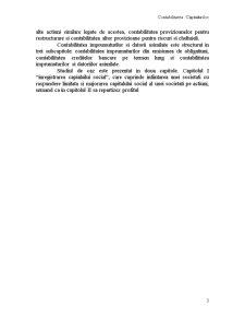 Contabilitatea Capitalurilor - Pagina 3