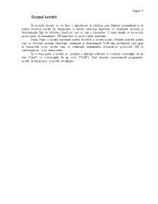Comunicarea prin VoIP - Pagina 4