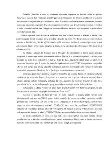 Easysys - Pagina 3