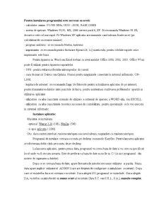 Easysys - Pagina 4