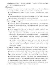 Biologie Celulara - Pagina 3