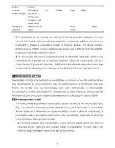 Biologie Celulara - Pagina 5
