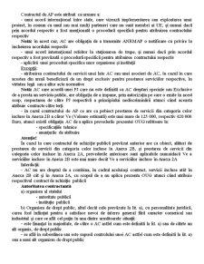 Achiziții Publice Curs 2 - Pagina 2