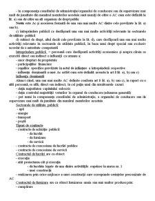 Achiziții Publice Curs 2 - Pagina 3