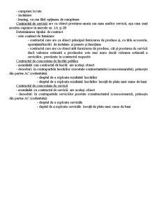 Achiziții Publice Curs 2 - Pagina 4