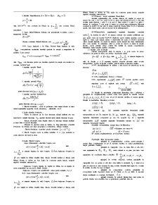 Fizica I Copiuta - Pagina 1