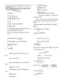 Fizica I Copiuta - Pagina 2