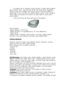 Echipamente Periferice - Pagina 3