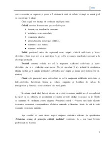 Rolul Cationilor și Anionilor în Organismul Uman - Pagina 3