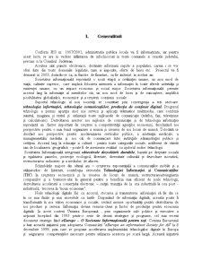 Infochiosc - Pagina 2