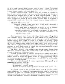 Infochiosc - Pagina 3