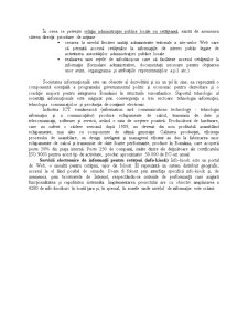 Infochiosc - Pagina 4