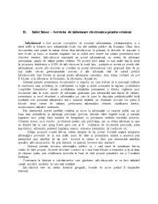 Infochiosc - Pagina 5