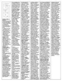 Sisteme Destinate Conducerii - Pagina 3