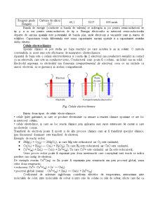 Electrodepunerea in Teorie si Practica - Pagina 2