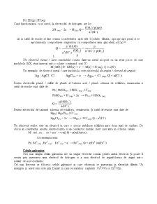 Electrodepunerea in Teorie si Practica - Pagina 4