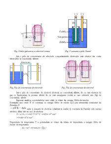 Electrodepunerea in Teorie si Practica - Pagina 5