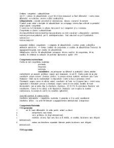 Dreptul Contenciosului International - Pagina 4