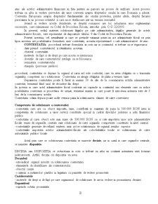 Contenciosul Administrativ Fiscal - Pagina 2