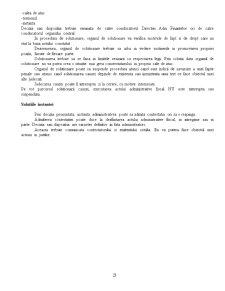 Contenciosul Administrativ Fiscal - Pagina 3