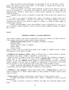 Executarea Silita - Pagina 3