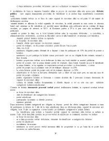 Executarea Silita - Pagina 4