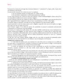 Contenciosul Administrativ - Pagina 1