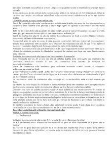 Contenciosul Administrativ - Pagina 5