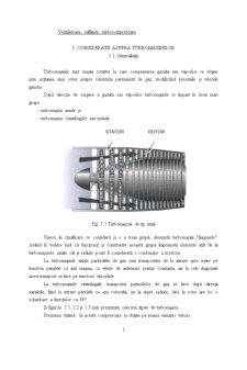 Ventilatoare Suflante Turbocompresoare - Pagina 1
