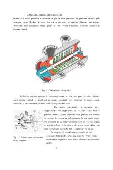 Ventilatoare Suflante Turbocompresoare - Pagina 2