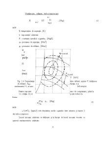Ventilatoare Suflante Turbocompresoare - Pagina 4