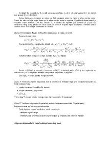 Proiectarea Regulatoarelor Numerice pe Baza Răspunsului Impus al SRA - Pagina 3