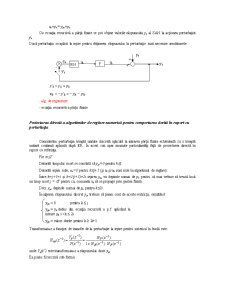 Proiectarea Regulatoarelor Numerice pe Baza Răspunsului Impus al SRA - Pagina 5