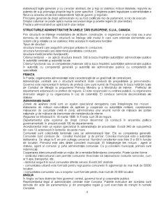 Drept Administrativ Comparat - Pagina 4