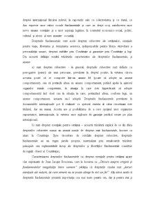 Drepturile Omului - Pagina 4