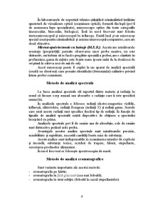 Criminalistică - Pagina 4
