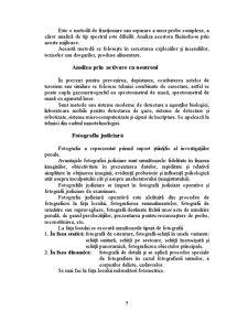 Criminalistică - Pagina 5